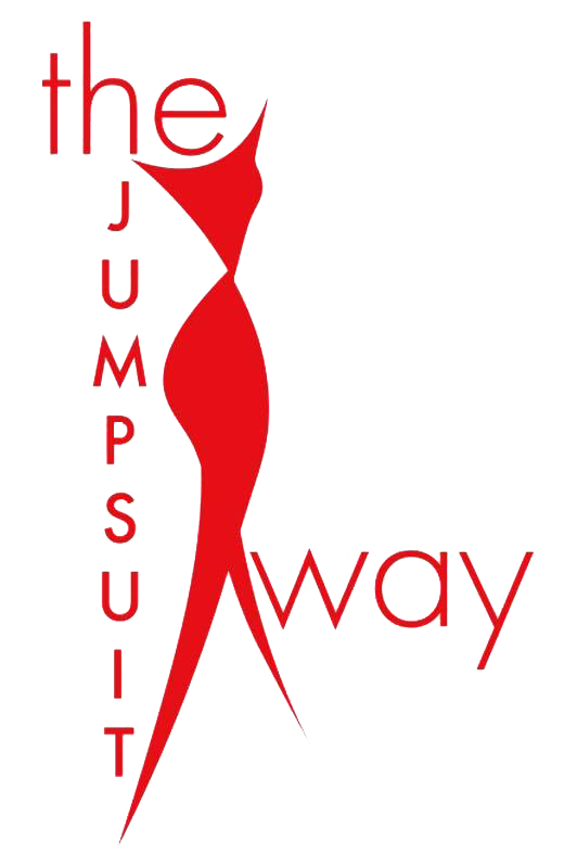 The Jump Suit Way